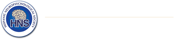 Hispanic Neuropsychological Society (HNS)