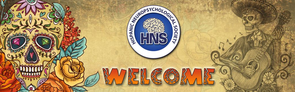 HNPS-Welcome-slider-1600x500.jpg