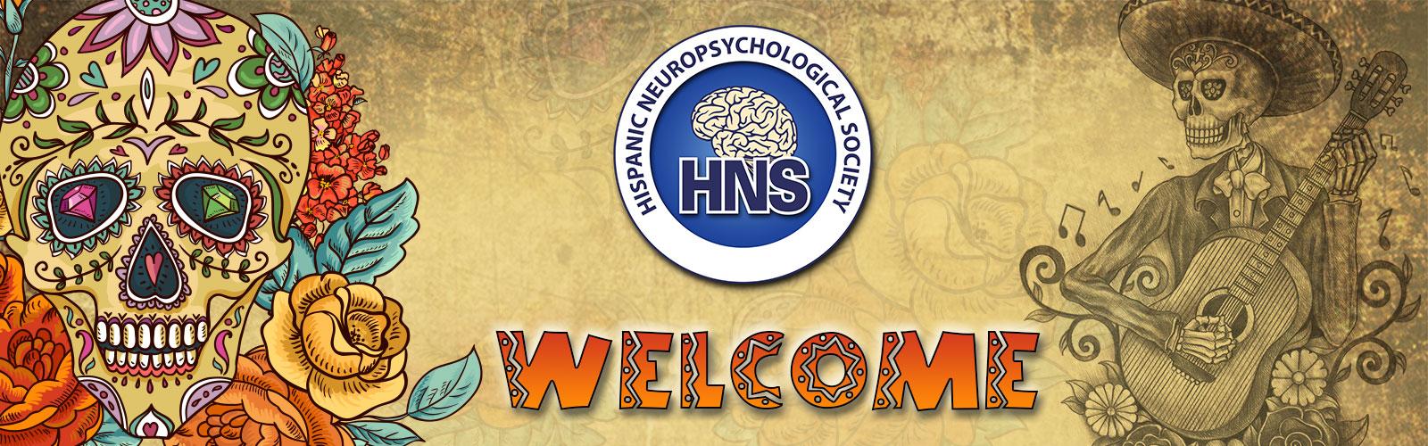 HNPS-Welcome-slider-1600×500