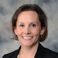 2019 HNS President-Elect Candidate Statement:  Veronica Bordes Edgar, PhD, ABPP